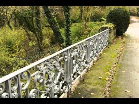Общобългарският портал Райската  градина   Garden of Eden