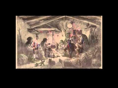 Героите на Добруджа - част 1 (19-ти век)