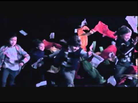 Akaga feat. Vesko Eshkenazi - Te nqmat vina (2011 OFFICIAL VIDEO) Те Нямат Вина