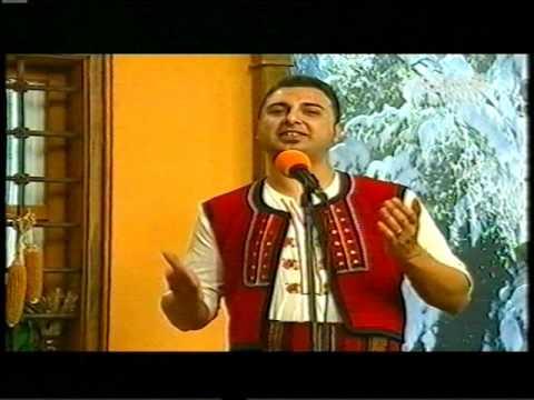 Петър Георгиев - Мъри Калино