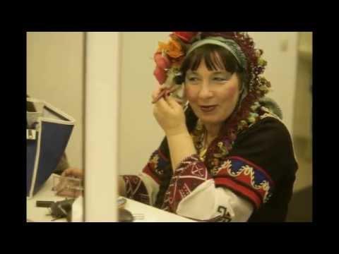 Иванка Георгиева Иванова-Питрек е българска народна певица, родена в Пазарджик през 1954 г.