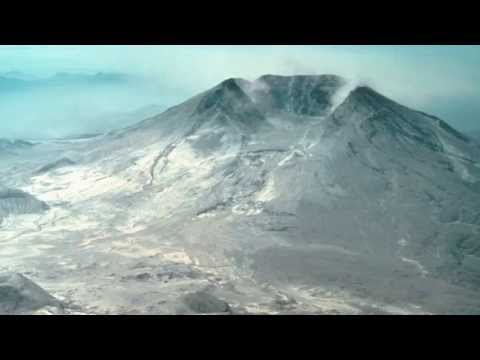 AS: Eruption Aftermath
