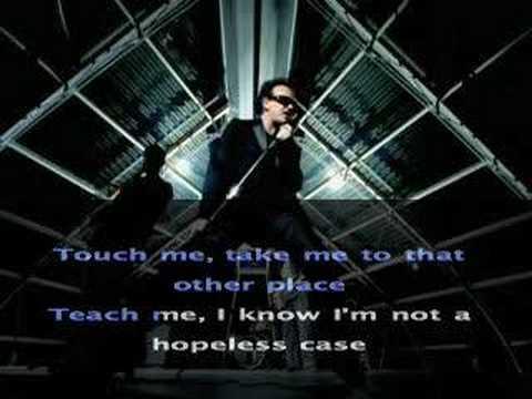 U2 - Beautiful Day (with Lyrics)
