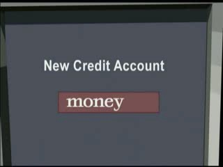 LEARN5 Money as Debt