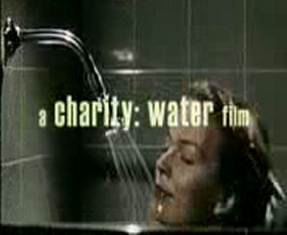 World Water Day Video from charity_ water [www