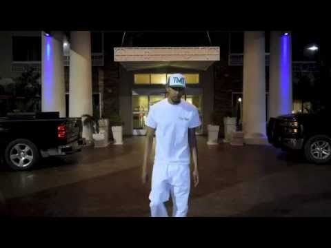 King King The King - Floyd Mayweather (TBE) Music Video