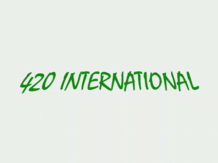 420 INTERNATIONAL