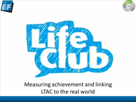 Life Club Apply_Links to LTAC