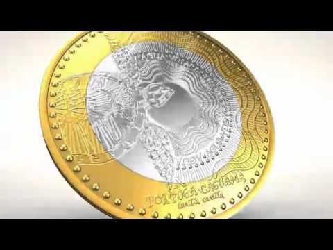 Estudio CTS del cambio de las monedas colombianas - ITM Noticias [Mrjaump Producción]