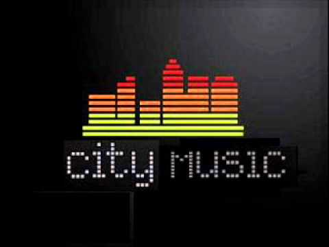CiTY MUSiC FEAT. MAHKNEW1 - MUSIC LOVER (R.I.P AMY WINEHOUSE)