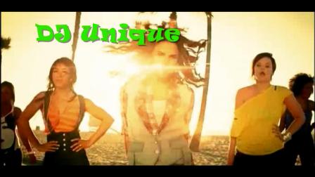 Kristinia_DeBarge_-_Goodbye_(DJ_Unique_Remix)
