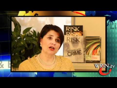 World Risk and Insurance News-04-10-12