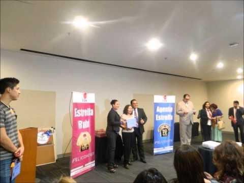 DXN:  Entrega de Reconocimientos Monterrey