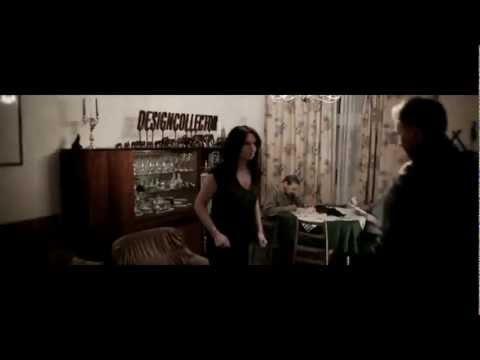 Three Days Grace - Misery Loves My Company Music Video [HD]