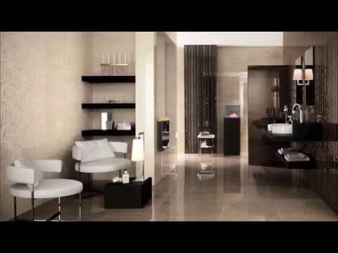 Kúpeľne - TARCHI