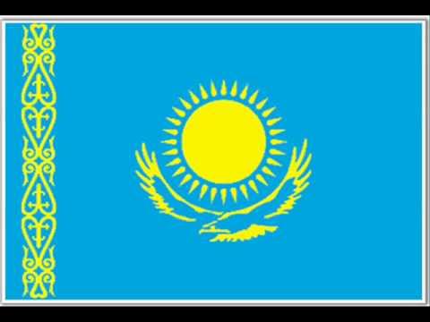 Buldirgen (Strawberry) Kazakh folk music