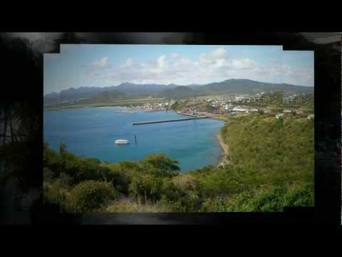 Vacation Rental St Lucia | Vacation to St Lucia