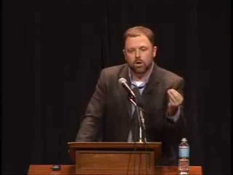 Tim Wise-The Pathology of White Privilege Part 1/6