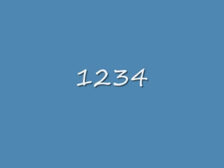 1234_(I_love_you)