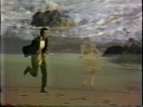 Herb Alpert & the Tijuana Brass A Taste of Honey Video 1966