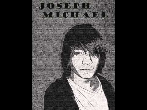JosephMichael - My Confessions - demo