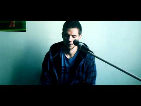 THE ONE ♪ (Aaron Hill's music video)