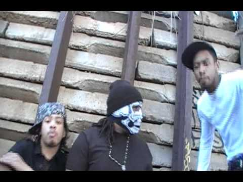 """Trufh Squad Generals-""""Dat's What's Up"""" Official Video."""