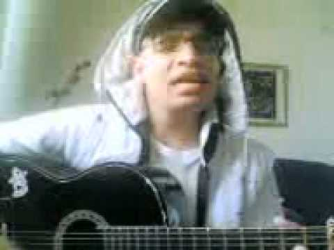 justin bieber baby guitar cover by basel sadek