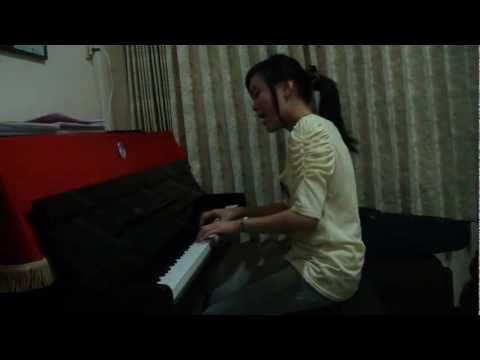 """My Precious Thing""-by Stefani(Original Song).MP4"