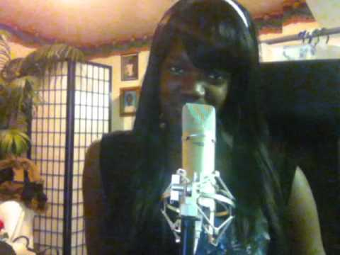 Lil Nicey Singing-Love You Like A Love Song (Selena Gomez)