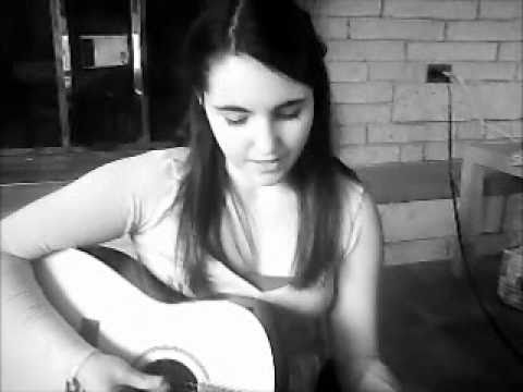 say (john mayer cover)