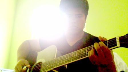 Nick Jonas - My Love - Cover