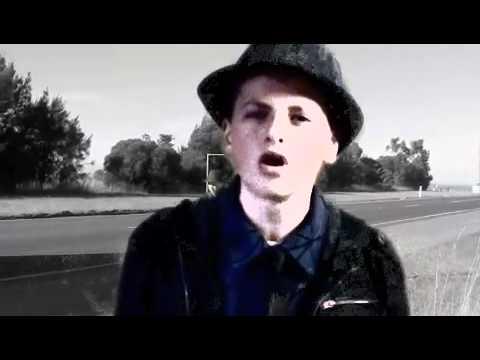NO MORE - ORIGINAL SONG BY DANIEL SHAW