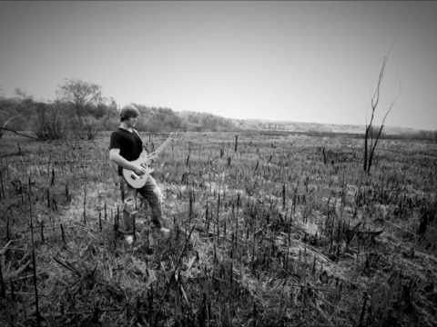Ain't Comin Back - Josh Napert