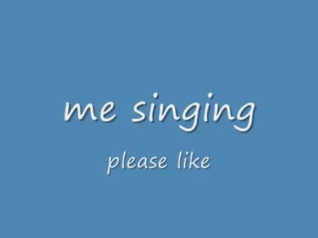 kendeja singing impossible