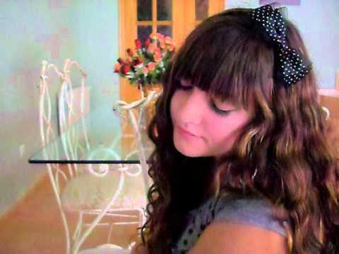Vera - Who's That Boy (by Demi Lovato Ft. Dev)