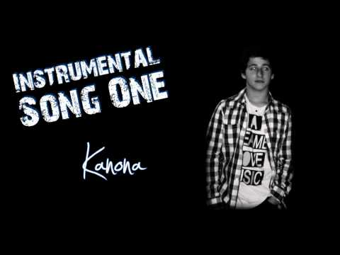 Instrumental Song One - João P. Simões (Original)