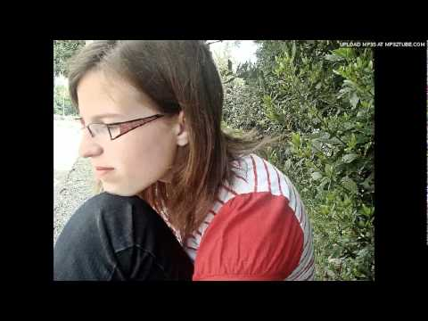 Gift of a Friend by Demi Lovato (Cover by Andrea Legac)