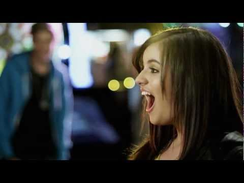 Rebecca Black - Person Of Interest - Official Music Video