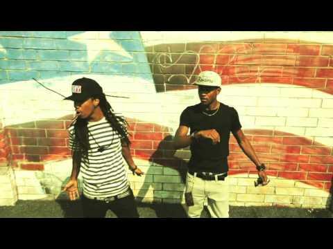 Justin Martin and Issa- Otis (remix)
