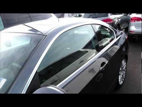 2007 BMW 328i - SNN Autos Test Drive (1080p HD)