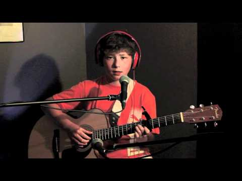 You Got It Bad (Cover) - Jacob Lee