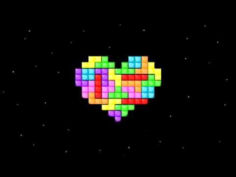 Tetris Themed Remix Dubstep/Electro By DJ ROKR