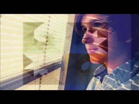 Somebody That I Used To Know - Gotye ft. Kimbra - Cover - Daniel Polich