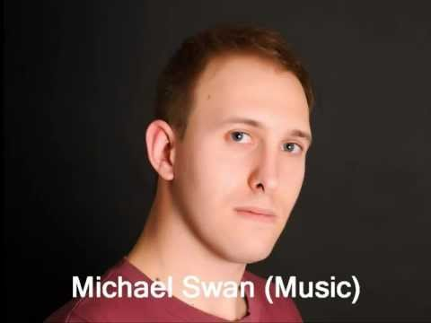 Michael Swan Music - Teenage Dream Acoustic Cover