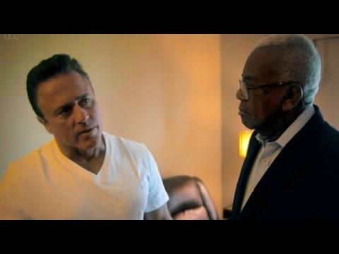 The Mafia With Trevor McDonald   Season 1 Episode 2   3/30/2015 HD