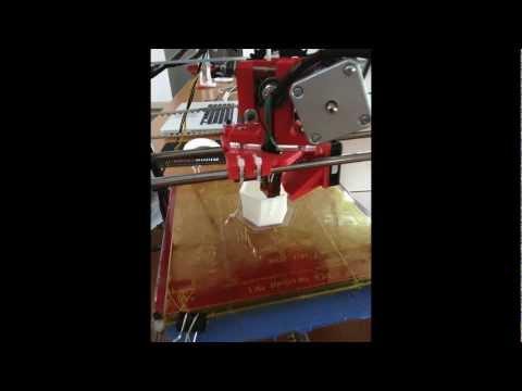 Rhino 5 + MakerMEX