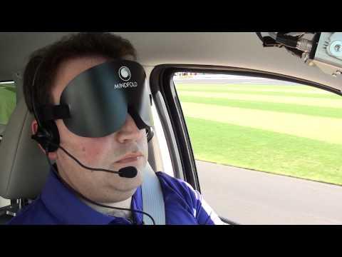 NFB Blind Driver Challenge Video