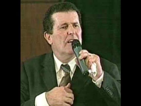 God Solves Your Debt Problems! (Pastor Peter Popoff)