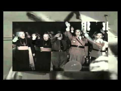Richard Dawkins Rips The Pope BAAm Remix